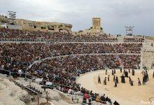 Siracusa| Giornate per le Scuole al Teatro Greco