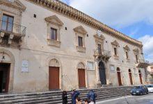 Francofonte| Palermo sceglie la sua nuova giunta