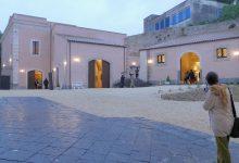 Lentini| Palazzo Beneventano restituito alla città<span class='video_title_tag'> -Video</span>