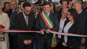 Inaugurazione Palazzo Beneventano 7 maggio 2016 b (3)