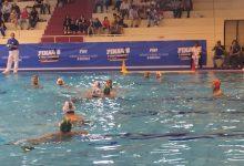 Siracusa| La Lazio affonda l'Ortigia