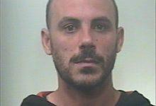 Augusta| Arrestato dai carabinieri per furto di rame