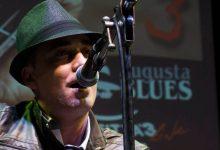 Augusta| Sì è conclusa la 3^ edizione dei Augusta BluesFest