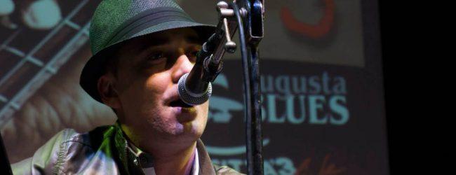 Augusta  Sì è conclusa la 3^ edizione dei Augusta BluesFest