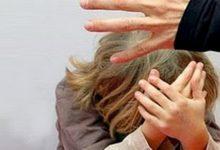 Carlentini| Dopo un litigio scaraventa la compagna fuori dall'auto: in manette un ventiseienne