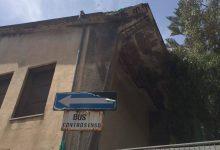 Augusta| Lettera aperta al sindaco sulla inagibilità della palestra del plesso scolastico di via Strazzulla