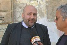 Augusta| Il parlamentare Andrea Maestri visita la città