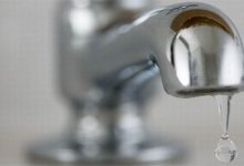 Lentini| Pozzo Bottiglieri: lunedì possibili disservizi idrici