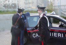 Augusta| Arrestato dai carabinieri un cittadino rumeno per lesioni aggravate
