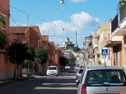 Siracusa|Nuova viabilità Belvedere e Epipoli