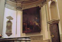 Siracusa| Il Caravaggio può tornare a S. Lucia al Sepolcro