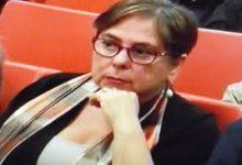 Siracusa| Sull'affido manca ancora una volta il quorum