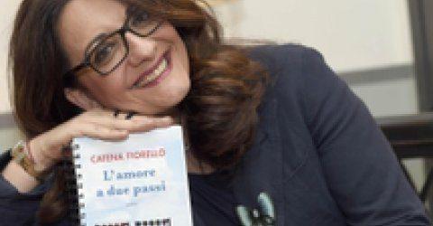 Siracusa  Catena Fiorello all'Insolera