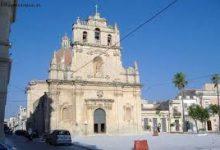 Avola| Rifinanziata la Chiesa di Santa Venera