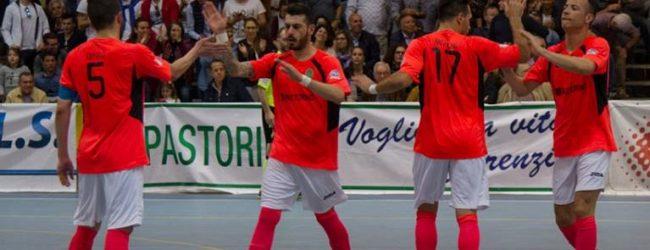 Augusta| Tifosi augustani mobilitati per la finale di andata play off di serie A2