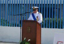 Augusta| Il comandante Antonio Donato nominato commissario dell'Autorità Portuale di Augusta