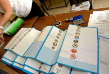 Lentini| Cunsolo (M5s) candidata: vespaio di commenti sui social