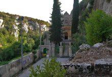 Noto| V centenario beatificazione San Corrado
