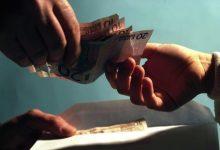 Lentini| Apilc: «Denunciare è un obbligo morale»