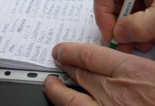 Augusta| I 12 consiglieri di minoranza lanciano la petizione per il Faro Santa Croce