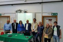 Augusta| Presentati al Ruiz i progetti di alternanza scuola – lavoro