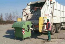 Siracusa| Appalto servizi igiene urbana, fuori Igm