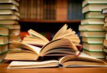 Francofonte| Biblioteca civica: M5s contro Pd