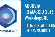 Augusta| Il GNL per rilanciare dal Sud  la Blue Economy italiana: Canale di Sicilia cruciale negli scenari futuri