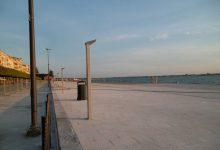 Siracusa Ecce Marina, inaugurazione (parziale) a tutti i costi!