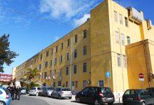 Augusta| La Camera del lavoro di Augusta prende posizione sulla sospensione di Pediatria al Muscatello