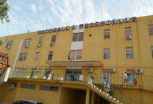 Augusta| Un Consiglio in ospedale: Canigiula e Triberio  alla carica pro Muscatello