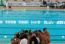 Siracusa| Ortigia perde contro Posillipo