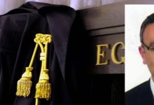 Siracusa| Problemi della giustizia in un convegno
