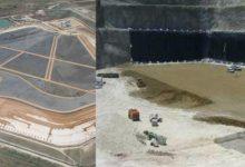 Augusta| Tavolo tecnico sull'ampliamento discarica di Coste di Gigia