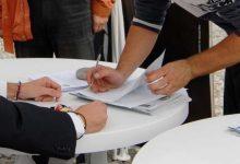 Lentini| Legittima difesa: petizione a sostegno della proposta di legge