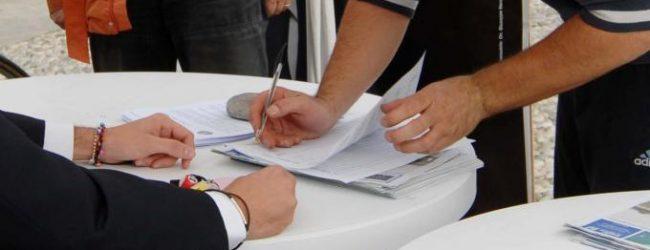 Lentini  Legittima difesa: petizione a sostegno della proposta di legge