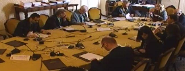 Augusta| Delusione della Cgil dopo l'audizione alla IV^ commissione dell'Ars