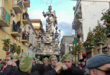Siracusa| Santa Lucia e religiosità popolare