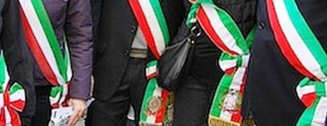Canicattini| Emergenza finanziaria nei Comuni siciliani