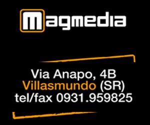 test-magmedia1