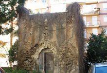 Siracusa| Italia Nostra segnala la torre di Bosco Minniti