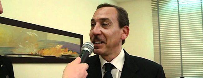 Siracusa| Trofeo Antonio Visetti
