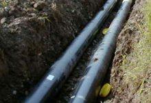 Siracusa| Lavori metano, modifiche viabilità