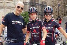 Augusta| Il ciclista Alessandro Sicuso convocato per la 2^ prova di Coppa Italia di MTB