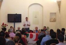Augusta| Dura critica del Pd megarese all'amministrazione comunale
