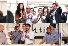 Lentini| Elezioni: confronto aperto in vista del ballottaggio
