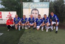 Augusta| Calcio a 5 serie B. Il Villa Passanisi programma la nuova stagione
