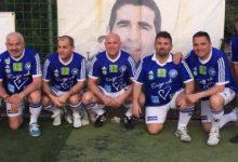 Augusta| Calcio a 5 serie B
