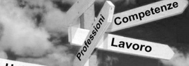 Augusta| Precari del comune, il raggruppamento dei professionisti esprime solidarietà