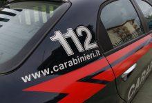 Augusta| Tenta il suicidio per una delusione d'amore, augustano salvato dai carabinieri